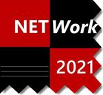 MCAE NETWORK 2021 Conference logo